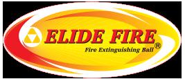 รับสมัครผู้แทนจำหน่ายประจำจังหวัด : ส่งเสริมนวัตกรรมไทย ใช้ ลูกบอลดับเพลิง  ELIDE FIRE® | บริษัท อิไลด์ ไฟร์บอล โปร จำกัด